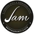 Jam Étterem, Miskolc, étel házhozszállítás, ebéd házhozszállítás