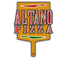 Altano Pizza, Budapest, OnLine ételrendelés