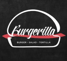 Burgerilla, Budapest, OnLine ételrendelés