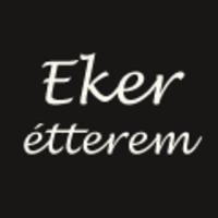 Eker Étterem - Móricz, Budapest, OnLine ételrendelés