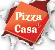 Pizza Casa Érd, Érd, étel házhozszállítás, ebéd házhozszállítás
