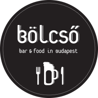 Bölcső Bar & Food