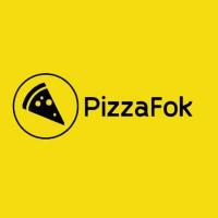 PizzaFok, Budapest, Internetes ételrendelés