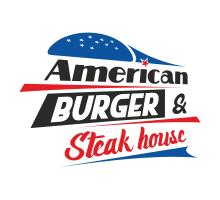 American Burger&Steak House, Budapest, étel házhozszállítás, ebéd házhozszállítás