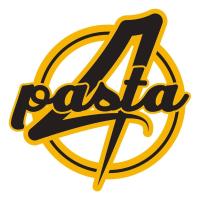 Pasta 4 Tészta- és Levesbár, Szeged, étel házhozszállítás, ebéd házhozszállítás