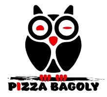 Pizza Bagoly Pécs, Pécs, Internetes ételrendelés