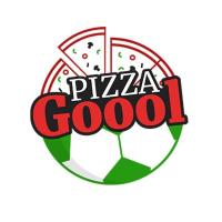 Pizza Goool Debrecen Új, Debrecen, OnLine ételrendelés
