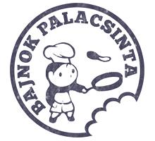 Bajnok Palacsinta, Budapest, OnLine ételrendelés