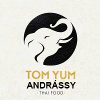 Tom Yum Thai Étterem - Andrássy, Budapest, Internetes ételrendelés