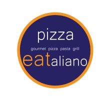 Pizza EATaliano - Buda, Budapest, Internetes ételrendelés