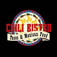Chili Bistro Tacos&Mexican food