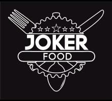 Joker Food, Pécs, Internetes ételrendelés