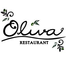 Oliva Étterem Pizzéria