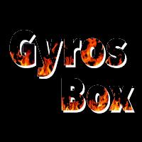 GyrosBox Új, Szeged, étel házhozszállítás, ebéd házhozszállítás