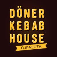 Döner Kebab House Újpalota, Budapest, OnLine ételrendelés