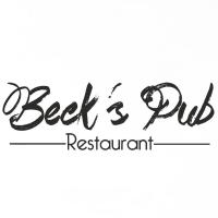 Beck's Pub Restaurant, Nyíregyháza, étel házhozszállítás, ebéd házhozszállítás