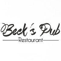 Beck's Pub Restaurant