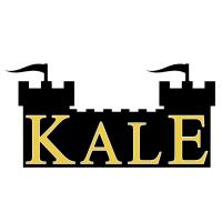 Kale Étterem, Szeged, étel házhozszállítás, ebéd házhozszállítás