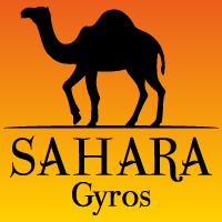 Sahara Gyros, Budapest, étel házhozszállítás, ebéd házhozszállítás