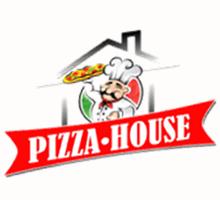 Pizza House, Budapest, OnLine ételrendelés