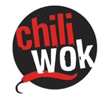 Chili Wok Food, Budapest, OnLine ételrendelés