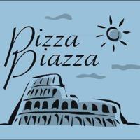 Pizza Piazza, Budapest, Internetes ételrendelés