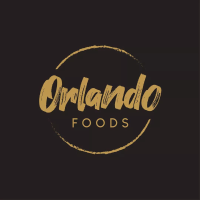 Orlando Foods, Budapest, OnLine ételrendelés