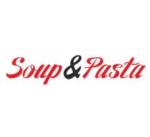 Soup & Pasta Étterem, Szeged, étel házhozszállítás, ebéd házhozszállítás