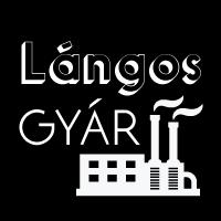 Lángos Gyár, Budapest, OnLine ételrendelés