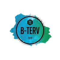B-terv Étterem, Budapest, OnLine ételrendelés