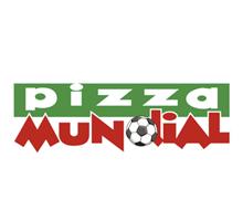 Pizza Mundiál, Szigetszentmiklós, OnLine ételrendelés