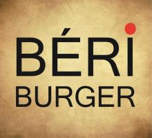Béri-Burger, Budapest, Internetes ételrendelés