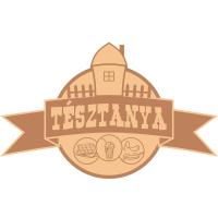 Tésztanya, Győr, étel házhozszállítás, ebéd házhozszállítás