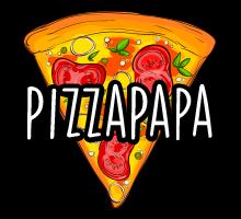 Pizza Papa, Eger, étel házhozszállítás, ebéd házhozszállítás