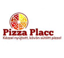 Pizza Placc, Gödöllő, OnLine ételrendelés