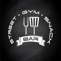 Gym Street Snack Bar, Kecskemét, OnLine ételrendelés