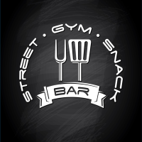 Gym Street Snack Bar