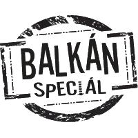 Balkán Special, Pécs, Internetes ételrendelés