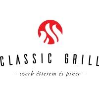 Classic Grill Szerb Étterem, Szeged, OnLine ételrendelés