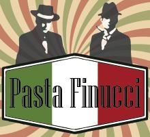 Pasta Finucci, Budapest, Internetes ételrendelés