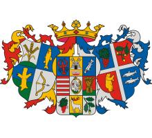 Szabolcsi Ízek, Budapest, OnLine ételrendelés