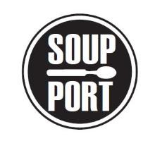 SoupPort Levesbár, Szeged, étel házhozszállítás, ebéd házhozszállítás