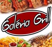 Galéria Grill, Szarvas, étel házhozszállítás, ebéd házhozszállítás