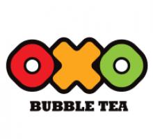 Oxo Bubble Tea - Westend, Budapest, Internetes ételrendelés