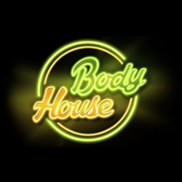 Body House, Kecskemét, OnLine ételrendelés