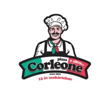 Corleone Pizzéria, Budapest, étel házhozszállítás, ebéd házhozszállítás