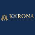 Mohácsi Korona Étterem, Mohács, Internetes ételrendelés