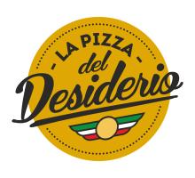 Desiderio Pizzéria, Kecskemét, OnLine ételrendelés