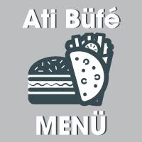 Ati Büfé Új, Budapest, OnLine ételrendelés