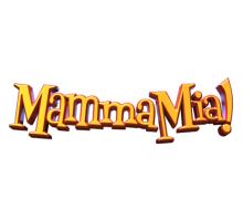 Mamma Mia!, Ózd, OnLine ételrendelés